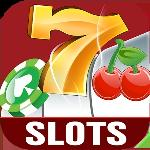 slots royale - slot machines gameskip