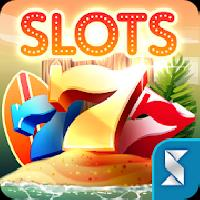 slots vacation: free slots gameskip