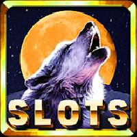 slots wolf free: slot machines gameskip