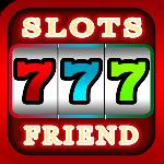 slots world gameskip