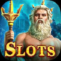 slots zeus riches casino slots gameskip