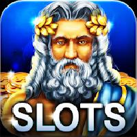 slots zeus's way: slot machines gameskip