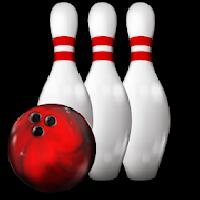 smart bowling 3d gameskip