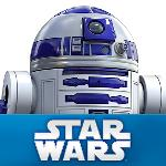 smart r2-d2 gameskip