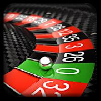 smart roulette tracker gameskip