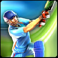 smash cricket gameskip