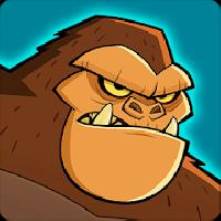 smash monsters - city rampage gameskip