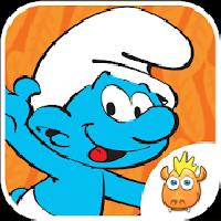smurfs and the four seasons gameskip