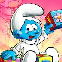 smurfs' village gameskip