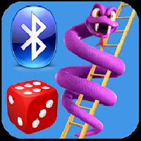 snake and ladders bluetooth game gameskip