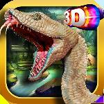 snakes and ladders 3d gameskip
