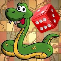 snakes and ladders 3d : sap sidi