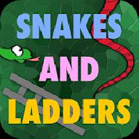 snakes and ladders game (ludo) gameskip