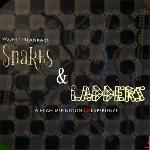 snakes and ladders hd gameskip