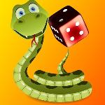 snakes and ladders online gameskip