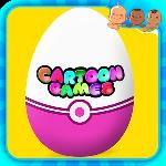 snap egg for kids gameskip