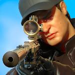 sniper 3d assassin: free games gameskip