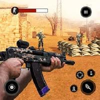 sniper arena fury grand shooter-counter terrorist gameskip