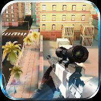 sniper swat fps gameskip