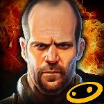 sniper x with jason statham gameskip