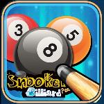 snooker billiard pool gameskip