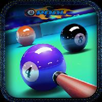 snooker-pool ball gameskip
