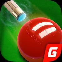 snooker stars gameskip