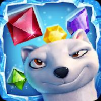 snow queen 2: bird and weasel gameskip