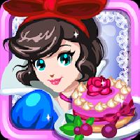snow white cafe gameskip