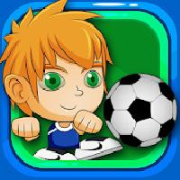soccer game for kids gameskip