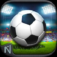 soccer showdown 2015 gameskip