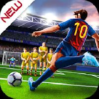 soccer star 2018 top leagues best football games gameskip