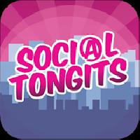 social tongits gameskip