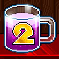 soda dungeon 2 gameskip