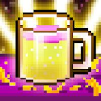 soda dungeon gameskip