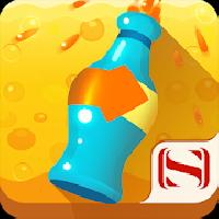 soda world - your soda inc gameskip