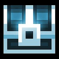 soft pixel dungeon gameskip