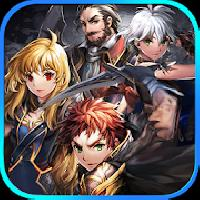 gameskip s.o.l : stone of life ex