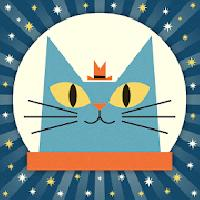 solar system with astro cat gameskip