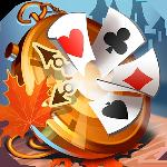 solitaire: 4 seasons gameskip