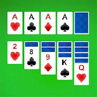 solitaire gameskip