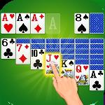 solitaire! gameskip