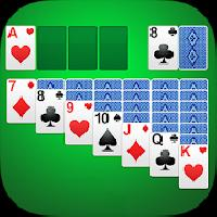 solitaire: advanced challenges gameskip