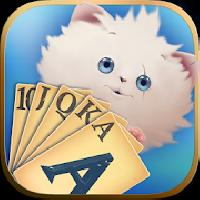 solitaire adventures card game gameskip