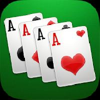 gameskip solitaire