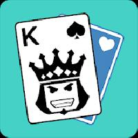 solitaire - card collection gameskip