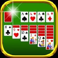 solitaire card game classic gameskip
