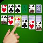 solitaire card game gameskip