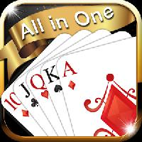 solitaire card games free gameskip