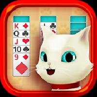 solitaire cats gameskip